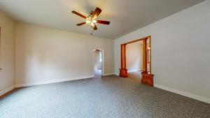 203 S Garden Street, Lake City, MN 55041
