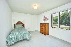2914 Bambi Court SW, Rochester, MN 55902