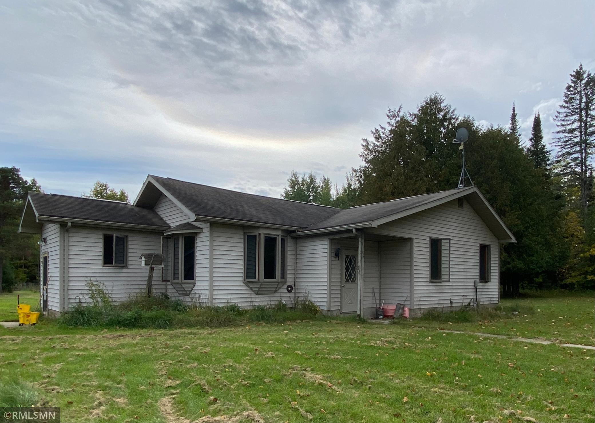 46493 County Road 4, Talmoon, MN 56637