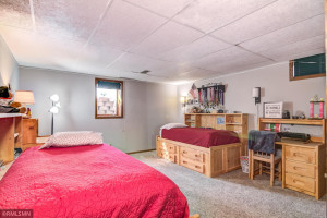 15685 County Road 25, Rollingstone, MN 55969