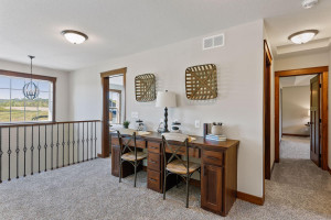 9632 Carbon Court, Inver Grove Heights, MN 55076