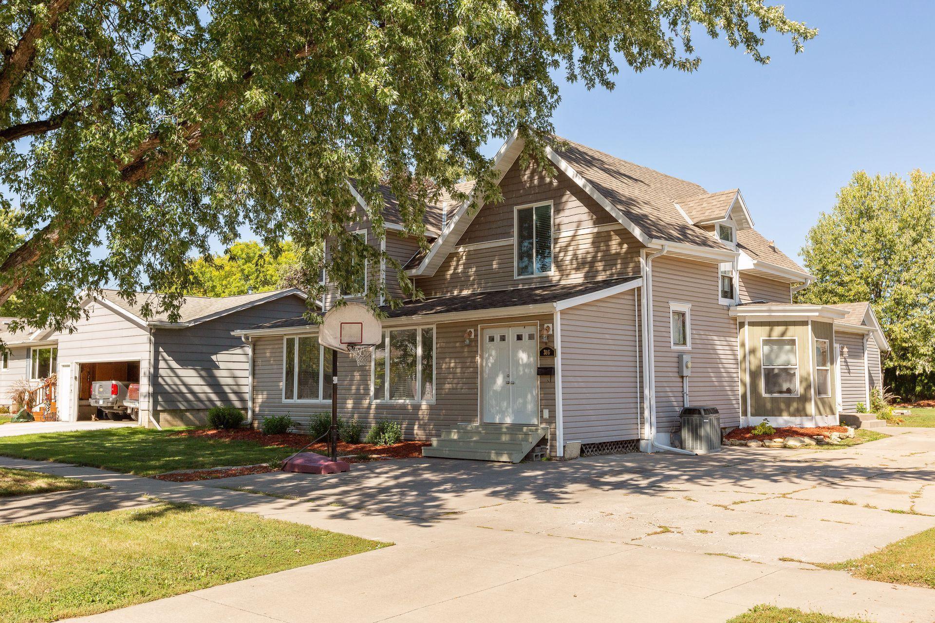 306 N Garden Street, Lake City, MN 55041