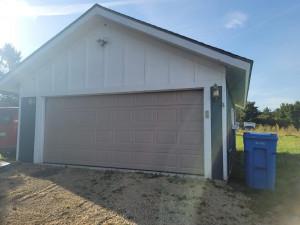 20687 County Road 33, Altura, MN 55910