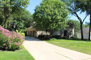 2131 Baihly Hills Drive SW, Rochester, MN 55902