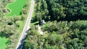 20513 Highway 248, Rollingstone, MN 55969
