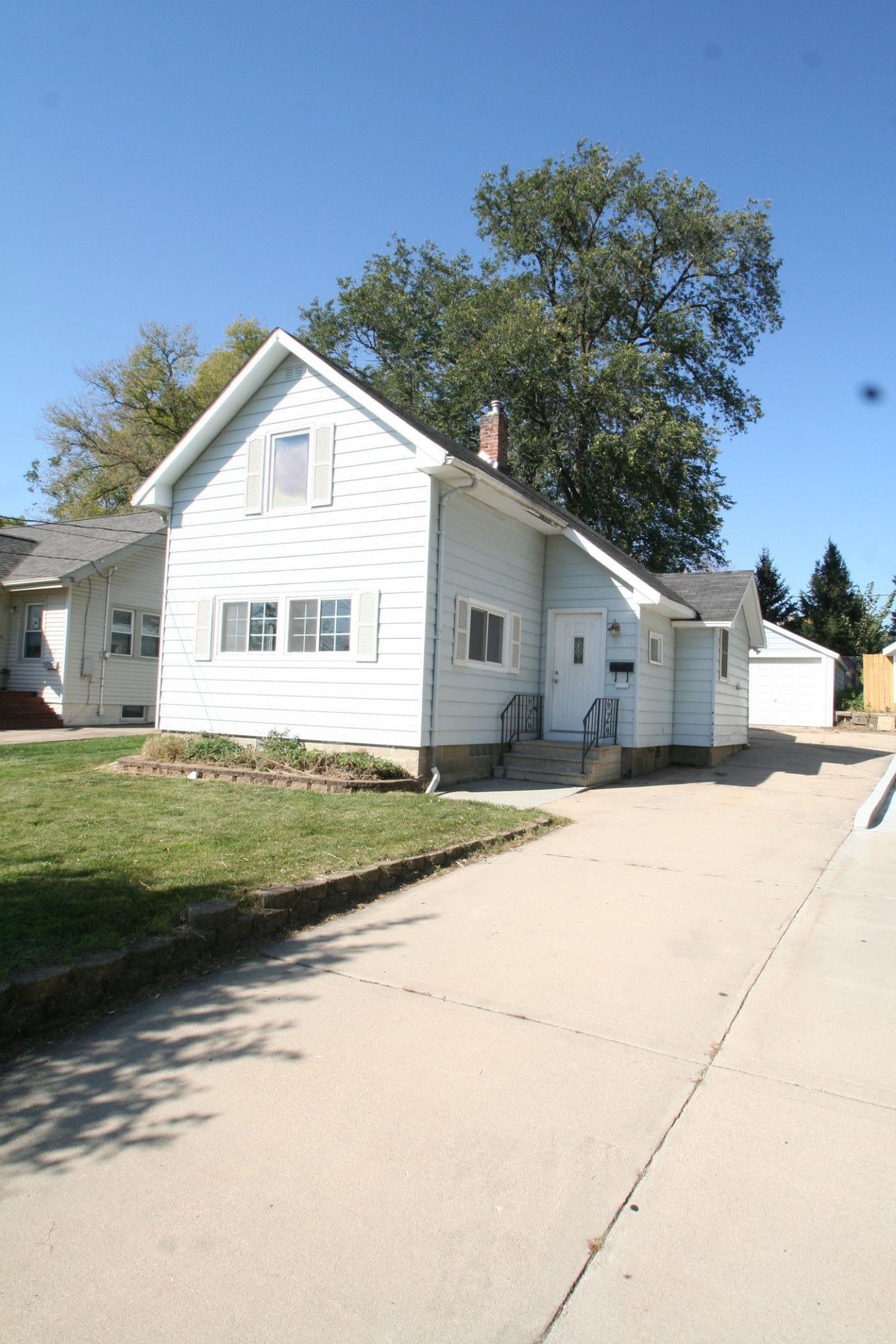 835 7th Street NW, Rochester, MN 55901