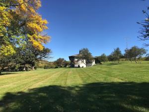 5225 Meadow Crossing Road SW, Rochester, MN 55902