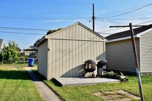 470 E Mark Street, Winona, MN 55987