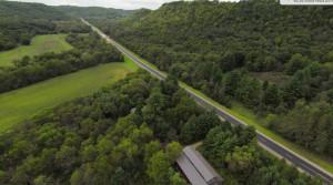 14437 County Road 26, Altura, MN 55910
