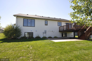 5889 51st Street NW, Rochester, MN 55901