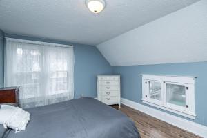 419 Twiford Street SW, Chatfield, MN 55923