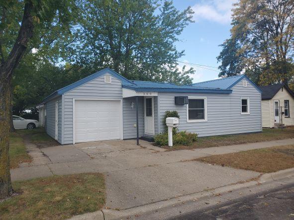 309 Adams Street, Winona, MN 55987