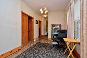 963 E Sanborn Street, Winona, MN 55987