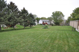 1038 Essex Parkway NW, Rochester, MN 55901