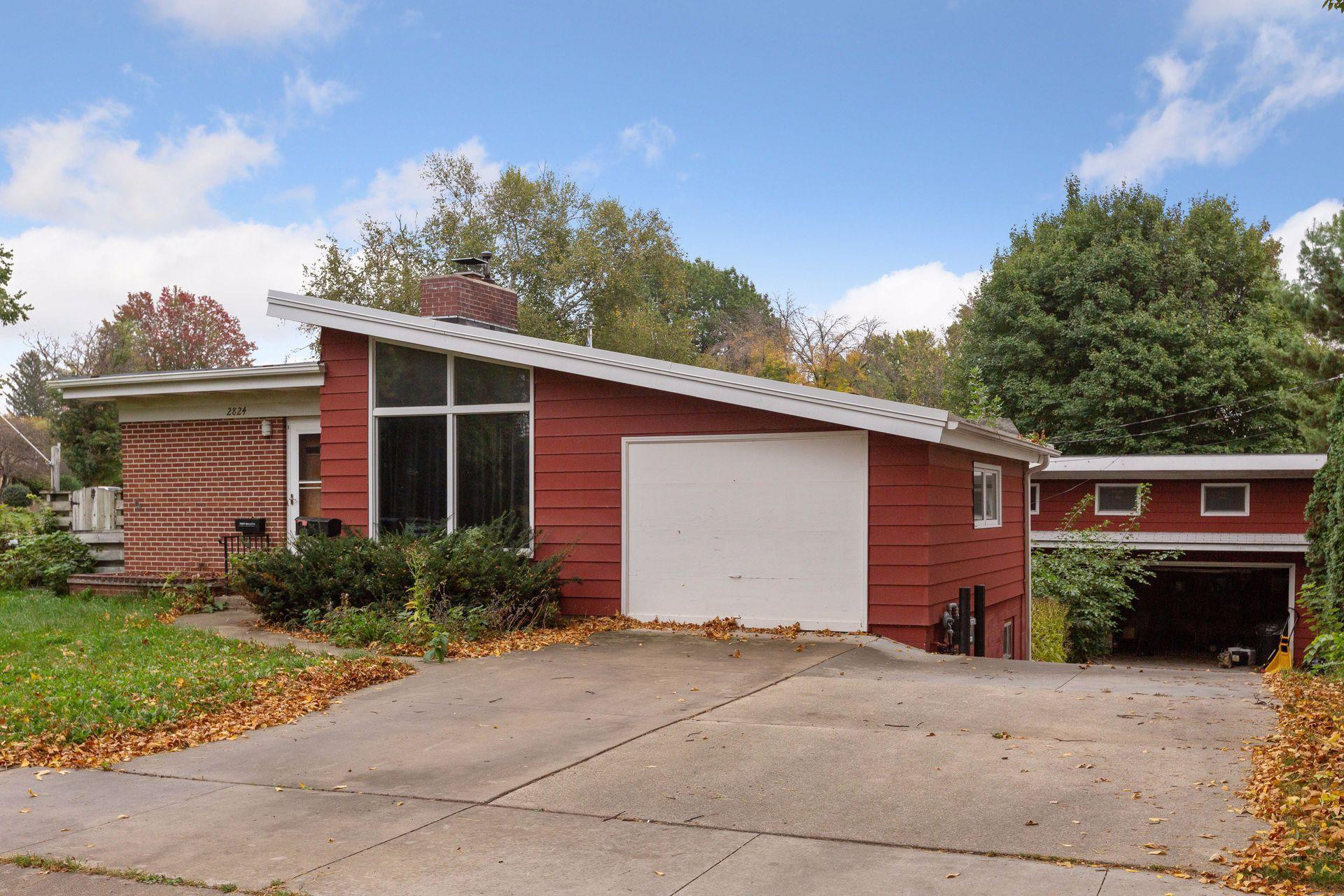 2824 15th Avenue NW, Rochester, MN 55901