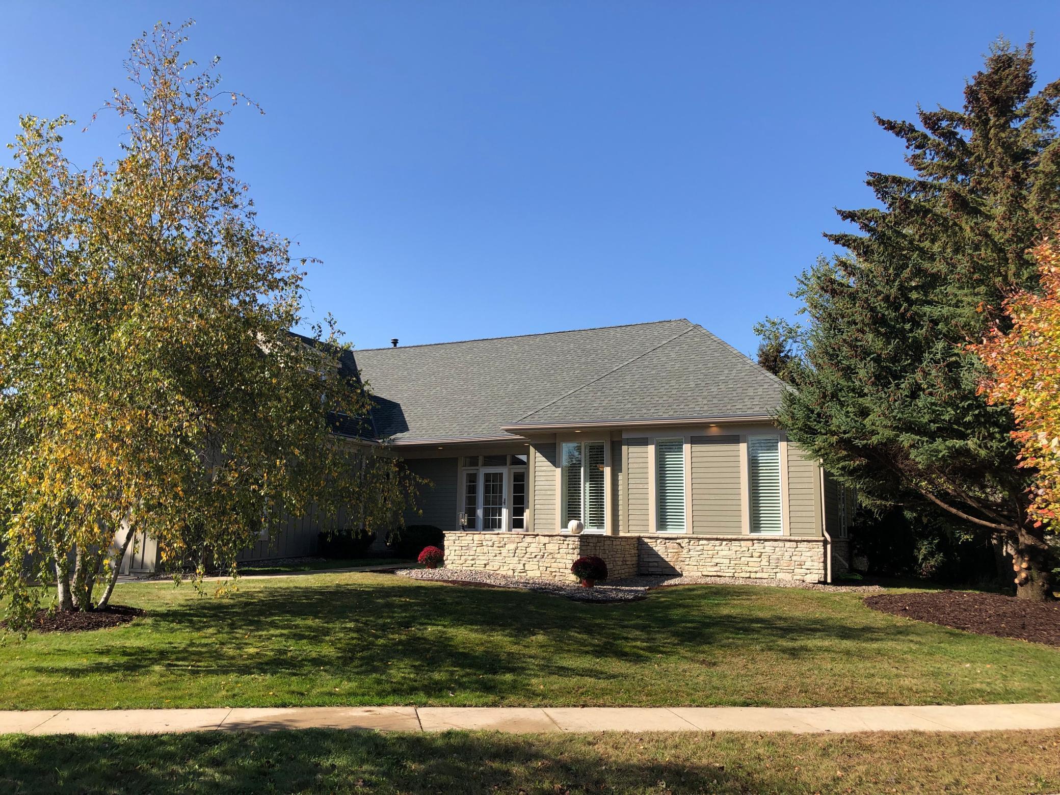 823 Clover Lane SW, Rochester, MN 55902
