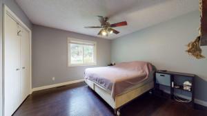 606 Cliff Street NE, Chatfield, MN 55923