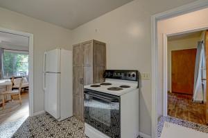 1214 Martha Street N, Stillwater, MN 55082