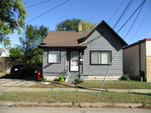 318 W Sarnia Street, Winona, MN 55987