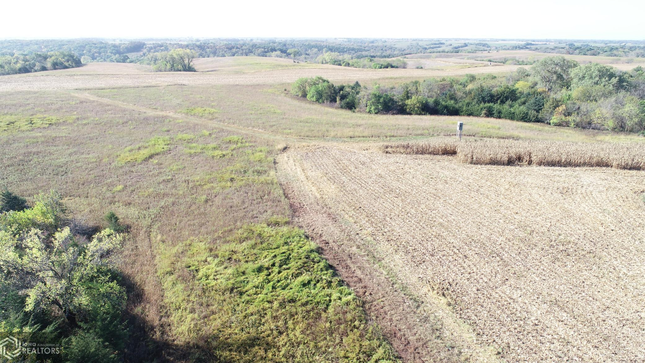 Monroe County Investment Land For Sale 10