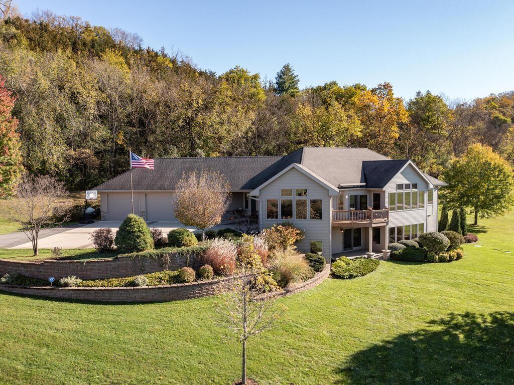 34709 Fawn Drive Lanesboro MN 55949 USA-003-041-Front View-MLS_Size - Copy