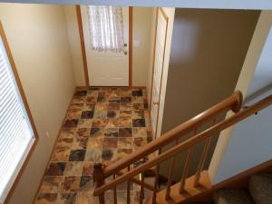 15550 Finch Avenue, Apple Valley, MN 55124