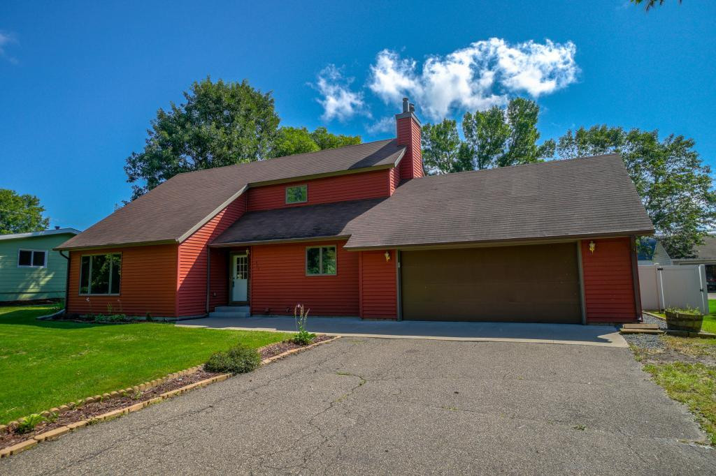 404 S Division Street, Roberts, WI 54023