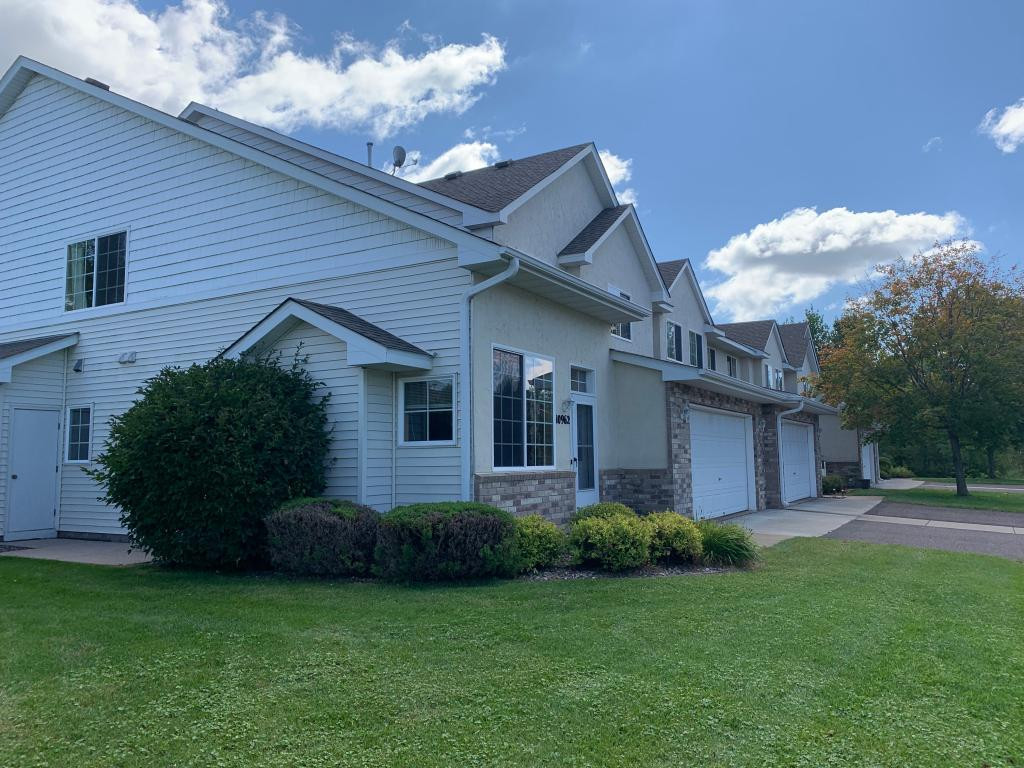 10962 178th Avenue NW, Elk River, MN 55330
