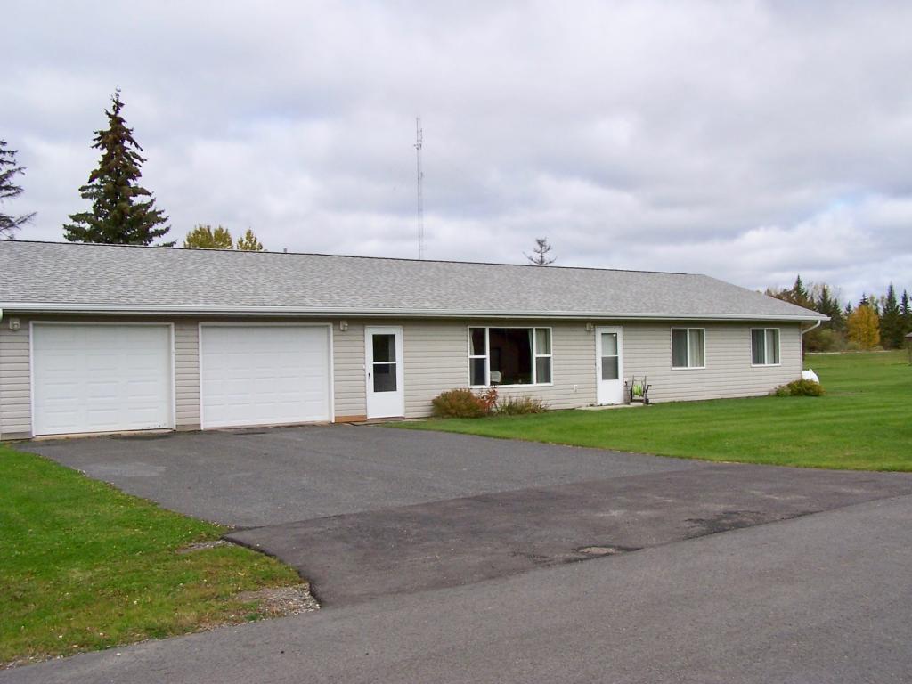 1325 Central Road, Littlefork, MN 56653