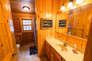 1771 Cadbary Lane SE, Cass Lake, MN 56633