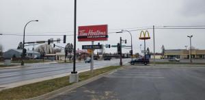 1632 2nd Avenue, International Falls, MN 56649