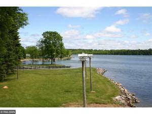16636 Marclay Point Lane SE, Cass Lake, MN 56633
