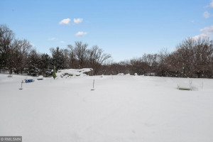 205 Salem Church Road, Sunfish Lake, MN 55118