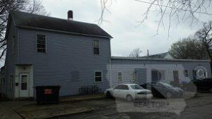 805 Franklin Street, Burlington, IA 52601