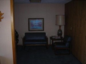 201 1st Street E, Park Rapids, MN 56470