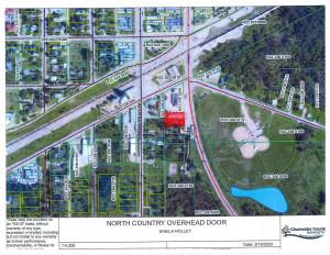 102 Water Plan Drive SW, Bagley, MN 56621