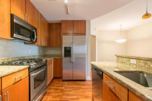 100 3rd Avenue S, 501, Minneapolis, MN 55401