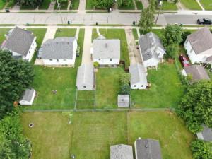 1312 4th Street NE, Rochester, MN 55906