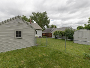 1312 4th St NE Rochester MN-023-019-Back View-MLS_Size