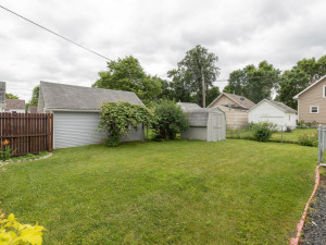 1312 4th St NE Rochester MN-020-014-Back View-MLS_Size