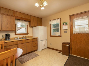 1312 4th St NE Rochester MN-010-021-Kitchen-MLS_Size