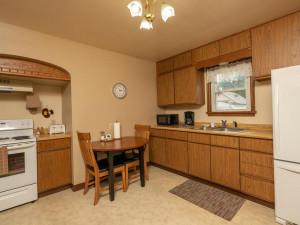 1312 4th St NE Rochester MN-007-022-Kitchen-MLS_Size