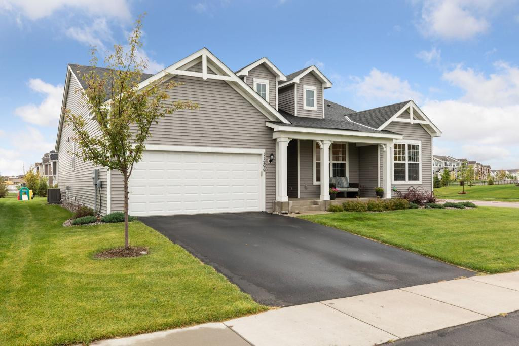 11299 82nd Place N, Maple Grove, MN 55369
