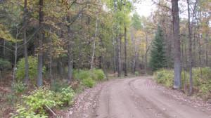 Lot 6 Blk Falling Leaf Trail, Park Rapids, MN 56470