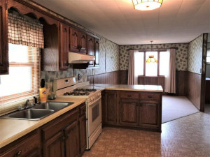 1516 2nd Avenue E, International Falls, MN 56649