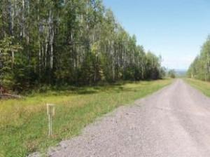 Lot 22 Bluff Creek Trails, Superior, WI 54880