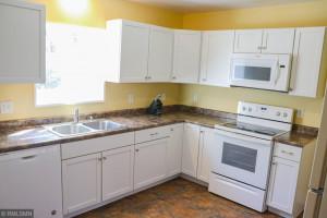 20602 445th Avenue, Roseau, MN 56751