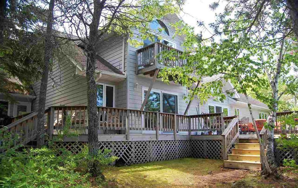 2619 County Road 94, International Falls, MN 56649