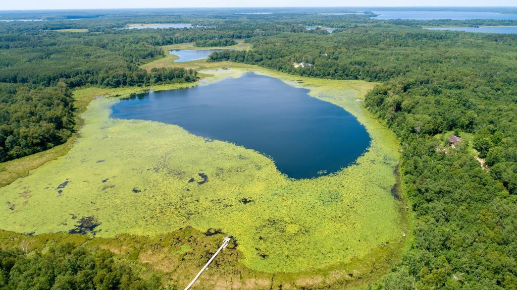 *** Mission Road SE, Cass Lake, MN 56633