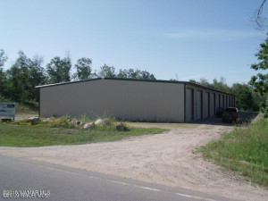 28597 CR 93 Road, Laporte, MN 56461